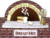 Whole Buckwheat Groats