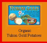 https://www.woodprairie.com/product/organic-certified-yukon-gold-seed-potatoes/