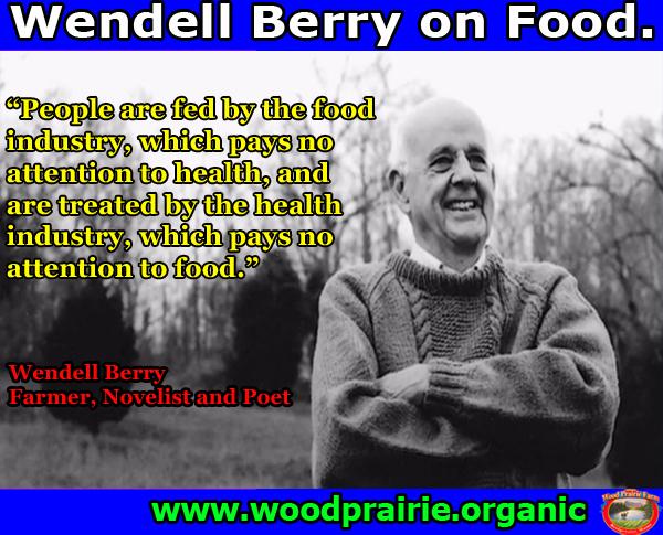 notablequote wendellberry 061115fb