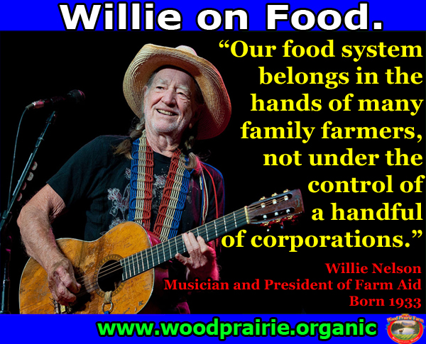 willie facebook 011316