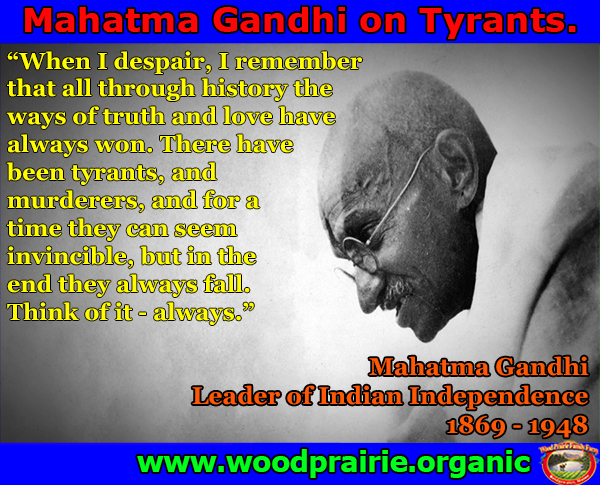 gandhi_tyrants_sized