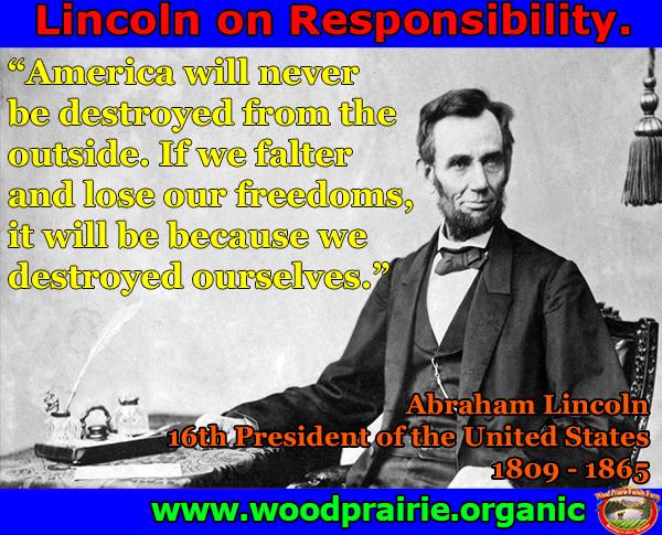 responsiblelincoln