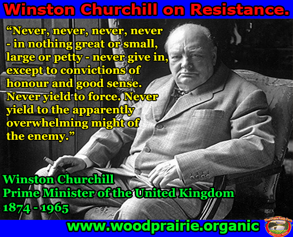 churchill_fbsized