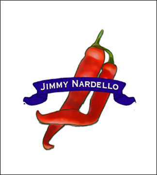 Pepper Seed. Organic Jimmy Nardello. Heirloom. Pkt.