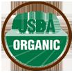USDA Organic Bage