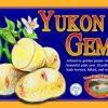 Organic Certified Yukon Gem Seed Potatoes