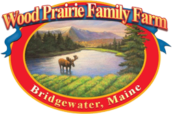 Wood Prairie Family Farm
